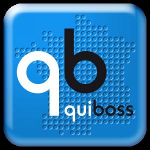 quibossmap XL
